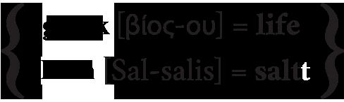 biosalis
